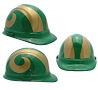 NCAA Colorado State Packaged Hard Hat