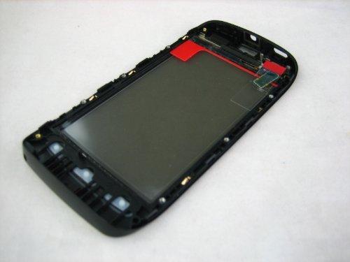 Nokia Nokia Lumia 610 Generic