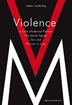 modernism the secret agent Of conrad, twentieth-century literature, and modernism will appreciate the clear ,  nostromo, the secret agent, the secret sharer, and under western eyes.