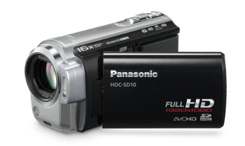 panasonic hdc sd80 software downloadgolkes