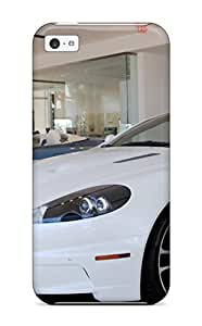 MUrvftB5618EhZwG Aston Martin Dbs038 Vantage Roadster Awesome High Quality Iphone 5c Case Skin wangjiang maoyi