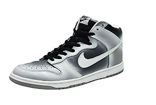 Nike Dunk Haute Qualité Haze 2003 306799-011 Us Sz 8.5