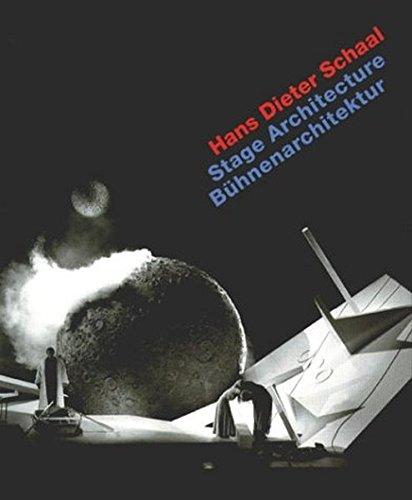 Hans Schaal - Stage Architecture pdf