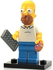 Homer S Web Page