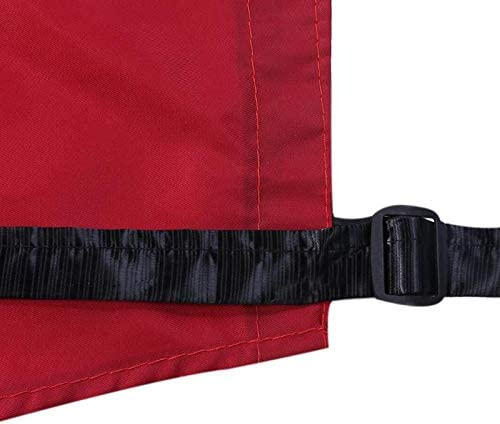 FYTVHVB Salon Haircut Shawl Adjustable Hairdresser Apron Haircut Styling Tool