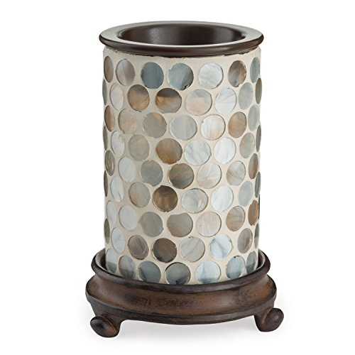electric candle melt warmer - 6