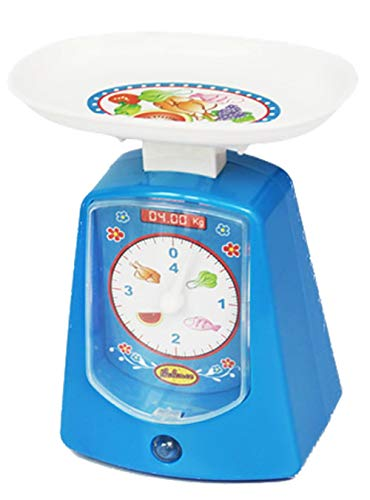 assorted household appliance toys play