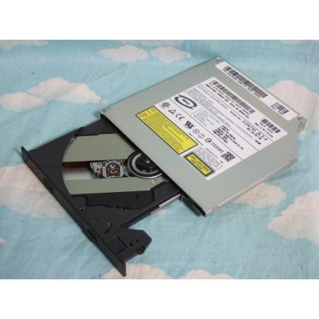 PANASONIC UJDA740 UJDA750 UJDA760 UJDA770 CD-RW/DVD laptop drive