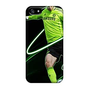 High Quality Beloved Club Of London Chelsea Cases For Iphone 5/5s / Perfect Cases