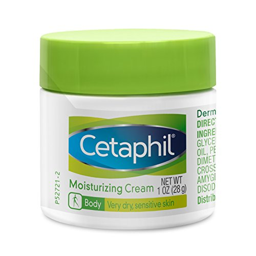 Best Cream For Very Dry Skin On Face - 8