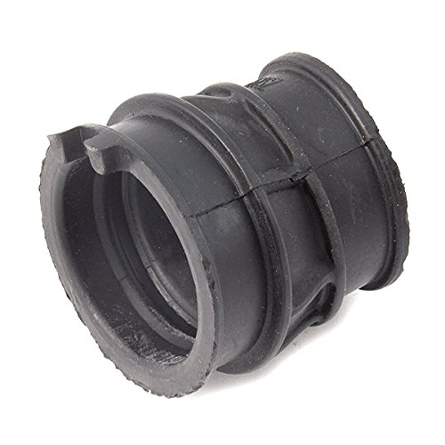 Inlet Manifold Rubber for ZS125-79-E4 (Inlet Manifold Rubber)