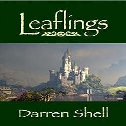 Leaflings