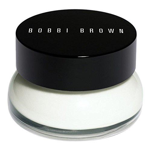 Bobbi Brown Eye Repair Cream - 9