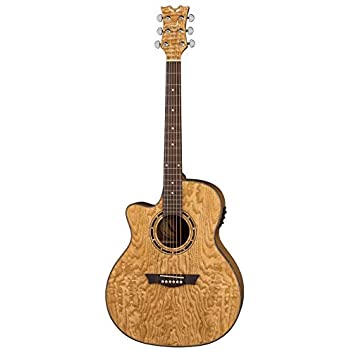 Amazon Com Sawtooth Maple Series Left Handed 12 String