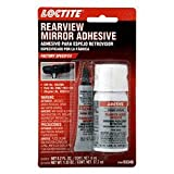 Loctite Minute Bond Adhesive and Primer - 6 cc