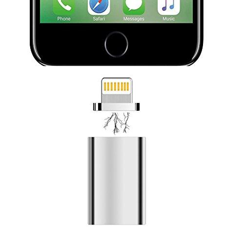 Magnetic Lightning Converter Adatpter Charging product image