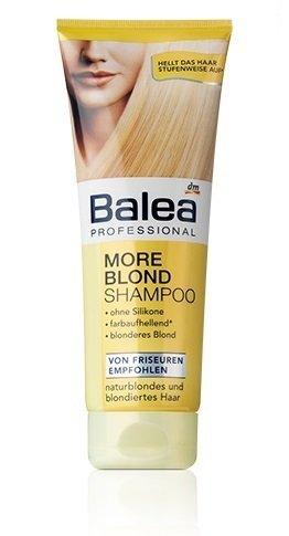 shampoo blondes haar dm stilvolle frisuren. Black Bedroom Furniture Sets. Home Design Ideas