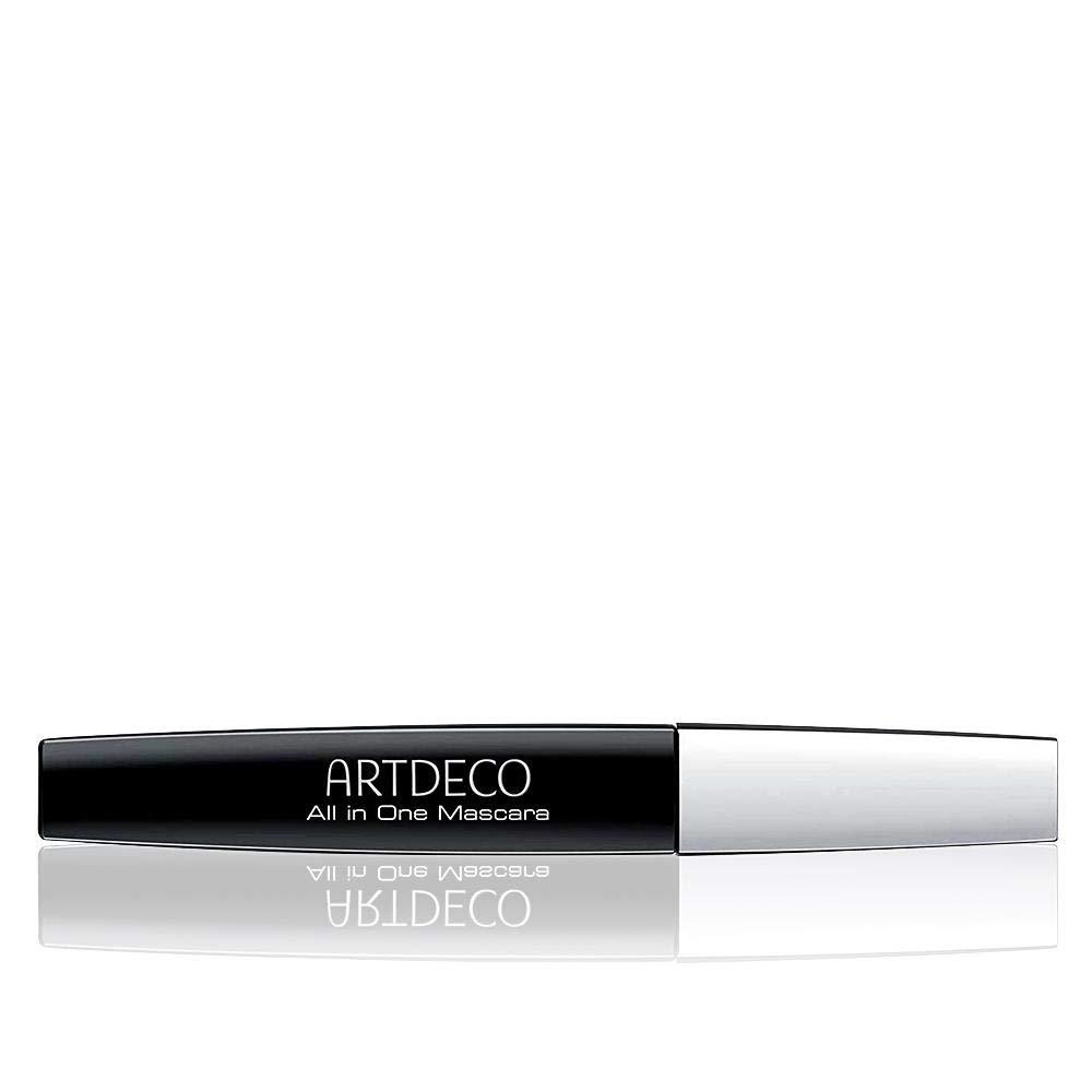 ARTDECO All-in-one-mascara