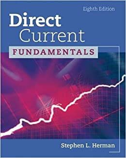 ;LINK; Direct Current Fundamentals. South surprise Special Snapshot familia BOTINES