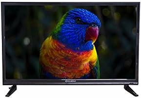 "Makena DE315M8NNAH-YA3 TV LED 32"""
