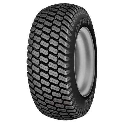 Neumáticos para tractor cortacésped de 26 x 12.00-12 12PR ...
