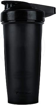Amazon.com: PerfectShaker Performa – Botella agitadora, la ...