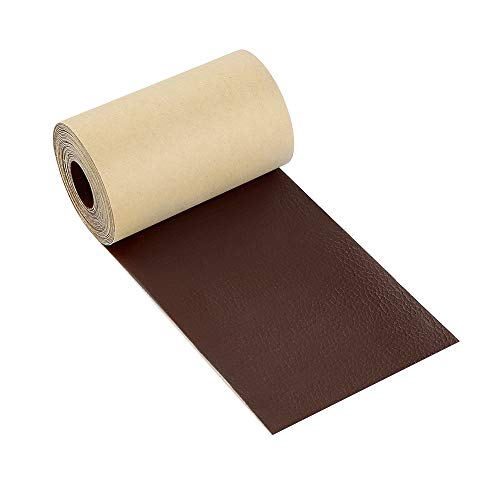 Fabric Adhesives