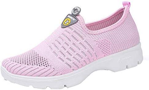 Bestow Juego de Zapatillas de Malla en Forma de pies Zapatos de ...