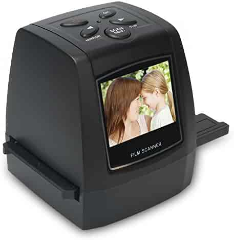 Shopping 50 To 100 Slide Negative Scanners Scanners