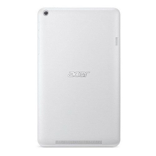 Acer Iconia One 8 Tablet - White ( B1-820-16FX) - Tablet Android Acer