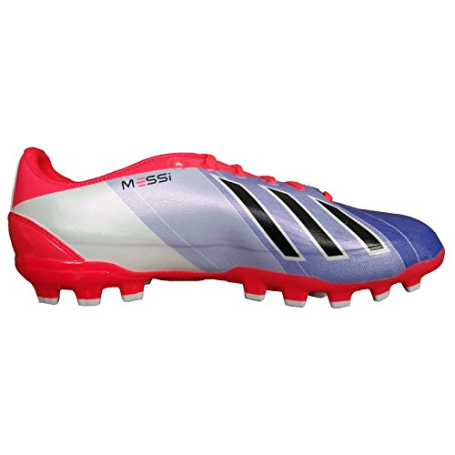 Adidas Herren Messi F30TRX AG Fußballschuhe g95000