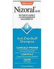 Nizoral Shampoo value pack Original 7 Fl. Oz (Pack of 1) Basic