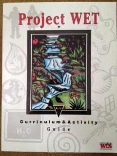 project wet - 4