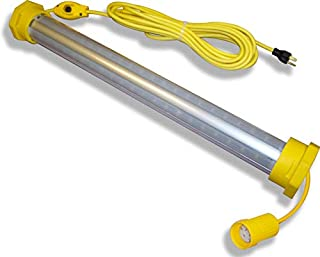 product image for Saf-T-Lite 2020-4000 210 Series Maintenance Light, 20 Watt LED, 25ft Cord