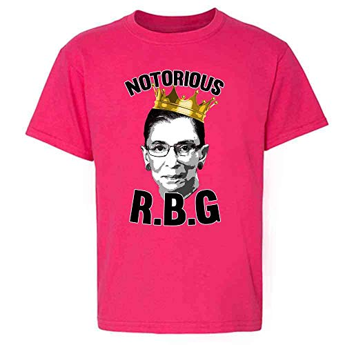 Baby Hillary Clinton Costumes - Notorious R.B.G. RBG Supreme Court Political