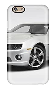 Lovers Gifts 1091072K28751399 2010 Chevrolet Camaro 2ss Durable Iphone 6 Tpu Flexible Soft Case