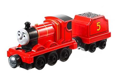 Fisher Price Friends Take n Play Portable Railway