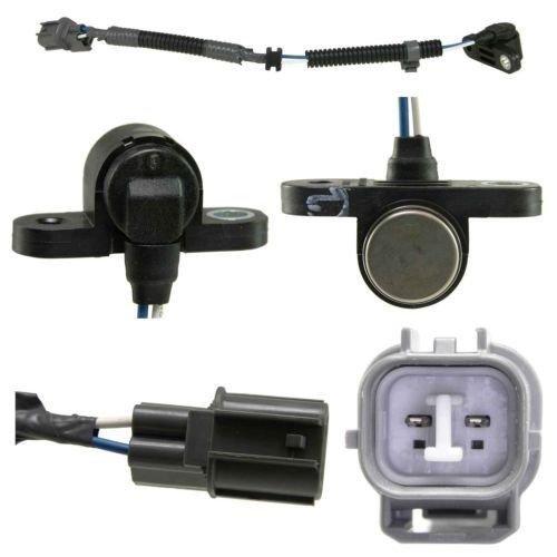 Honda 37500-P72-A01 Premium Compatible Replacement Camshaft Cam Shaft Position Sensor CPS Fits Acura Integra Honda Civic Del Sol CR-V For Acura