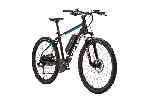 Izip Electric Bikes - Izip Bicycles E3 TRLZ Step Over/Step Thru Electric Bike
