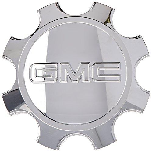 Genuine GM 9597791 Hub Cap -