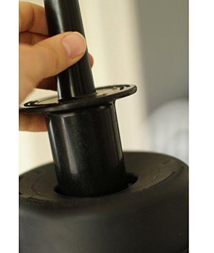Vitamix 760 Accelerator/Tamper Tool by Vitamix (Image #3)