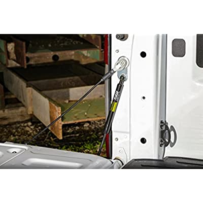 Dee Zee DZ43205 Tailgate Assist Shock: Automotive