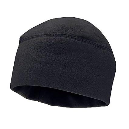 Cappello Invernale b3fb742e187d