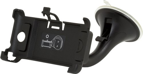 LG Electronics SCS 220 Navigation Mount