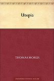 Utopia (German Edition)