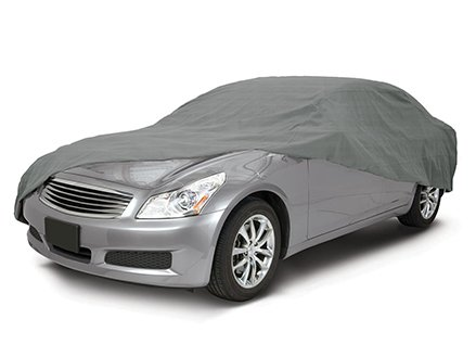covermates-semi-custom-hatchback-car-cover-up-to-14-select-basic-collection-2-yr-warranty