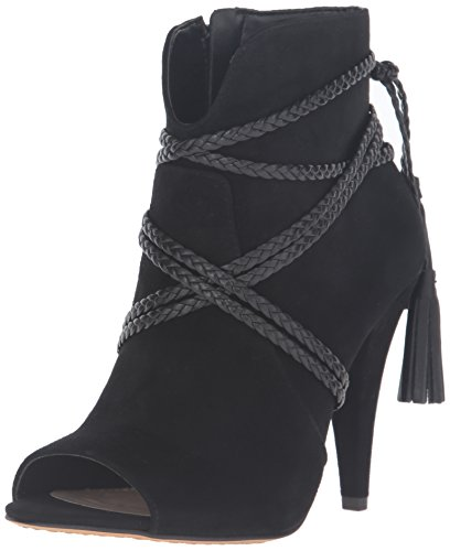 vince-camuto-womens-astan-ankle-bootie