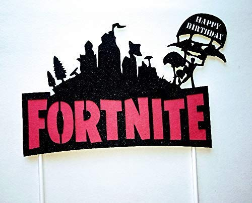 Fortnite Logo In Color Fortnite Free Honor Guard