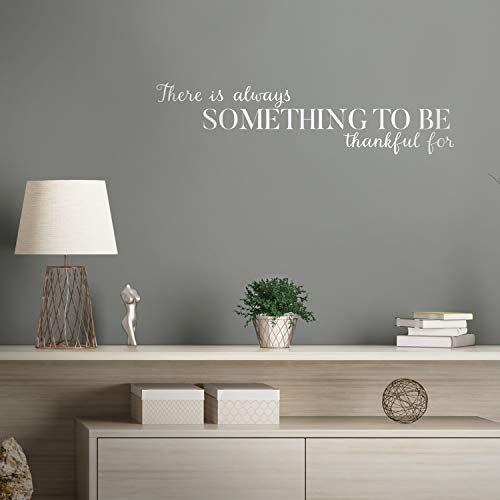 white wall decals - 3
