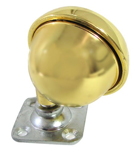 Most Popular Ball Casters